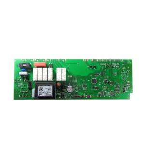 Ideal PCB 177550