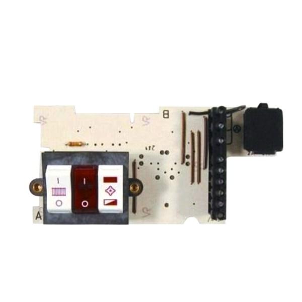 Vaillant PCB 130132