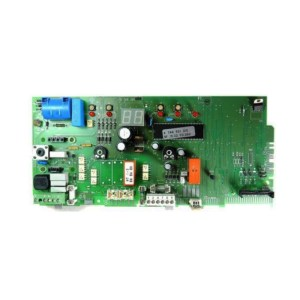 Worcester PCB 87483004940
