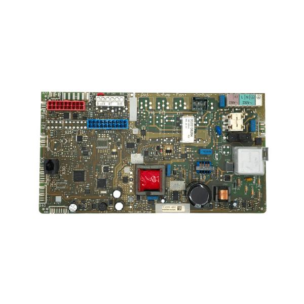 Vaillant 0020108264 PCB