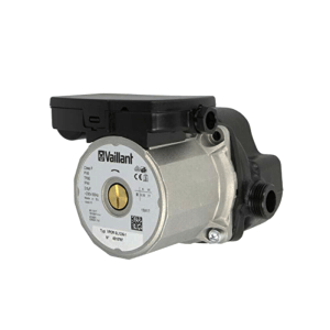 Vaillant 161106 Pump