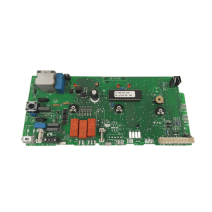 Worcester 87483004300 PCB