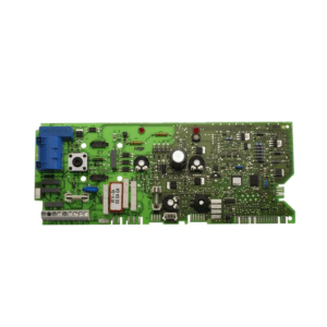 Worcester 87483004880 PCB