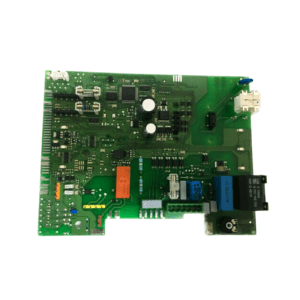 Worcester 87483006450 PCB
