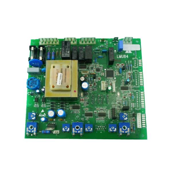 Vokera 20008307 PCB Green
