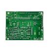 Sime 6230685A PCB