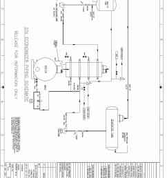 condensing boiler piping schematic images [ 1100 x 1700 Pixel ]