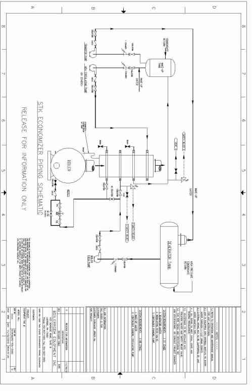 small resolution of condensing boiler piping schematic images
