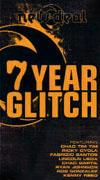 7_year_glitch