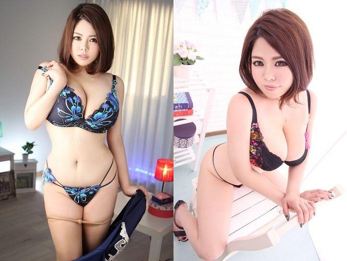 deli-tokyo-minmi