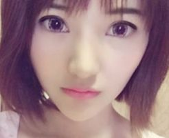 月姫-キララ_up