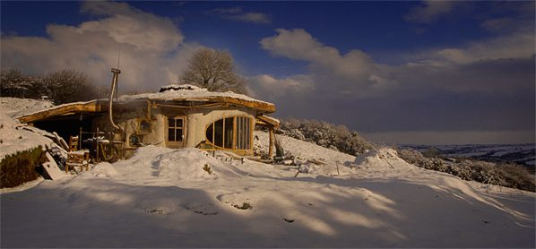 House Images2 Snowsky
