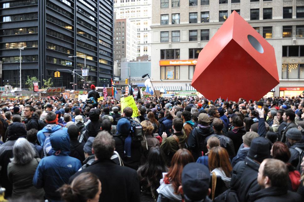 https://i0.wp.com/boingboing.net/wp-content/uploads/2011/11/OWS_Nov_17_Muncy_002.jpg