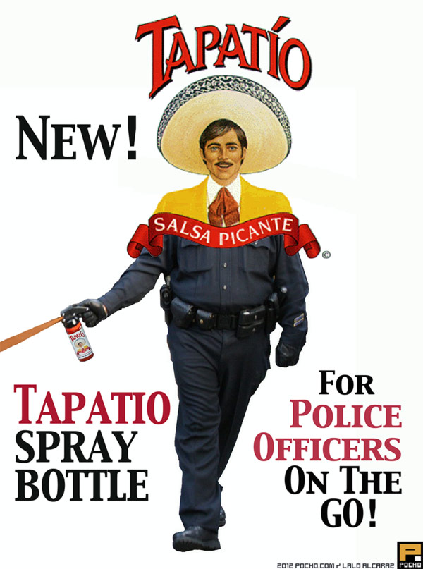 TAPATIO-PEPPER-SPRAY-1000z.jpg (JPEG Image, 600×807 pixels) - Scaled (88%)