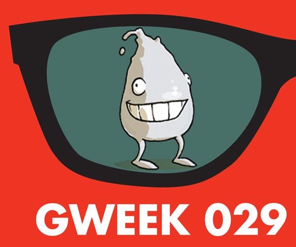 Gweek-029-600-Wide