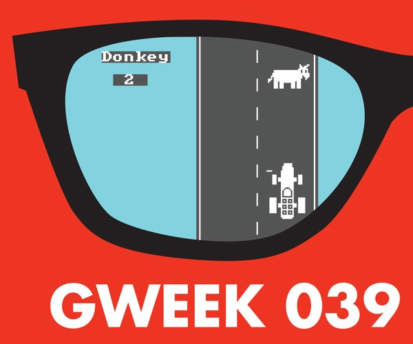 Gweek-039-600-Wide