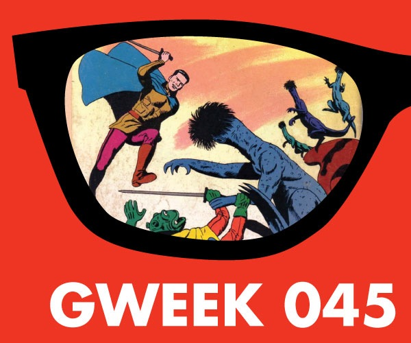 Gweek-045-600-Wide