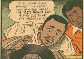 Wp-Content Uploads 2012 01 Hiphop4-Teaser