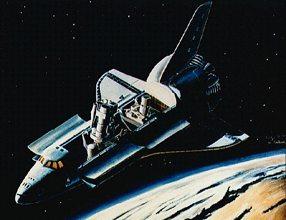 Images Bbxrt Sts-35 Flight