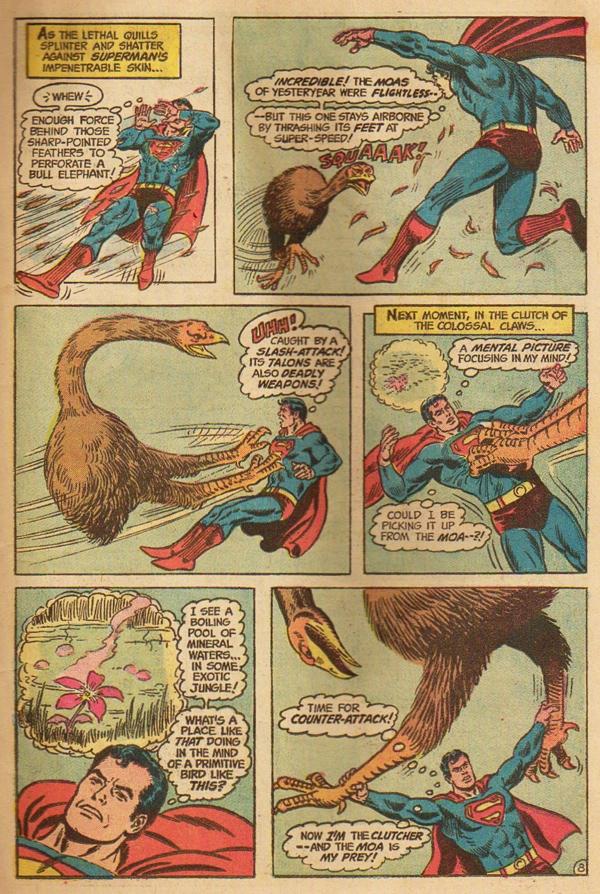 Action Comics 425 - P3
