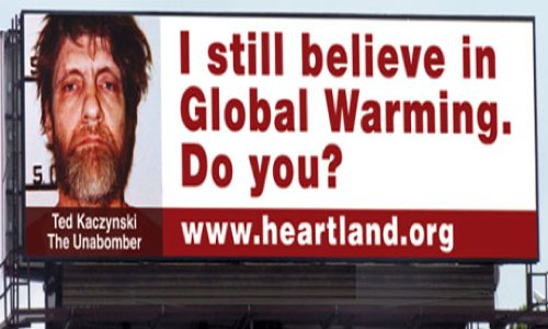 Sys-Images Environment Pix Columnists 2012 5 4 1336125117472 Leo-Blog--The-Heartland-I-007