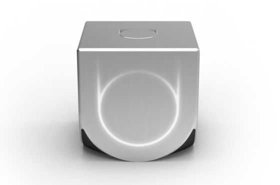 ouya-a-99-hackable-android-game-console-designed-by-yves-behar