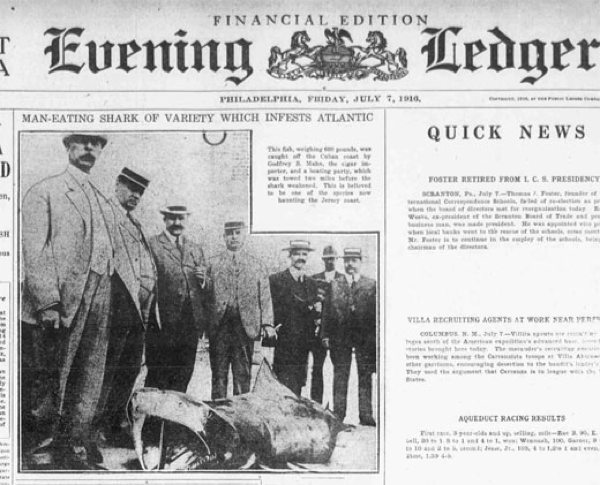 Images Shark-Attack-1916-Jersey-2