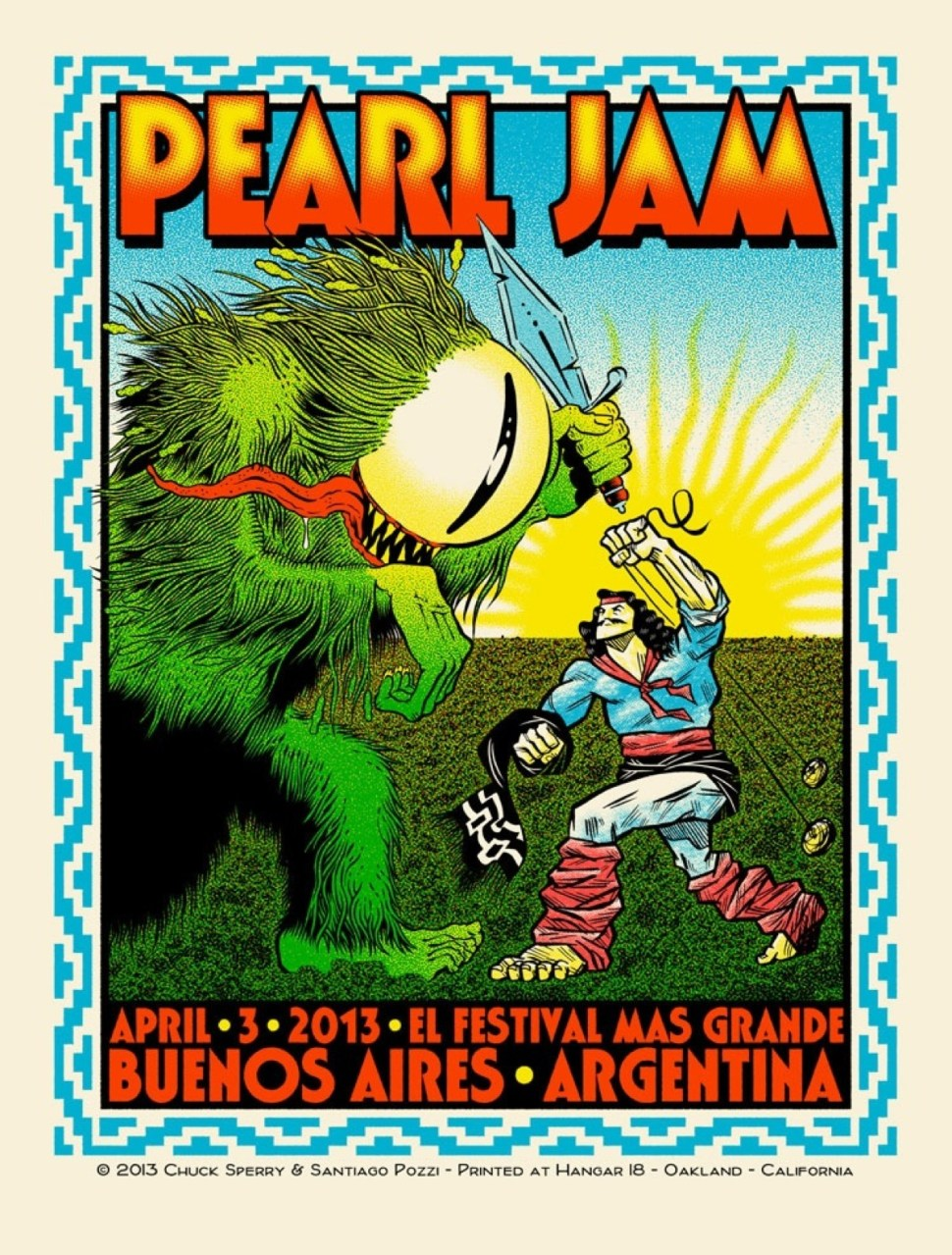 PEAR-JAM-BUENOS-AIRES-WEB