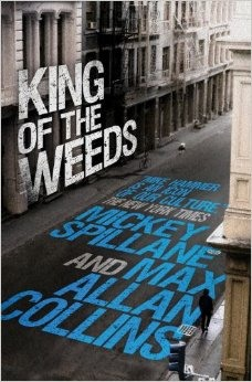 king-of-the-weeds-cover