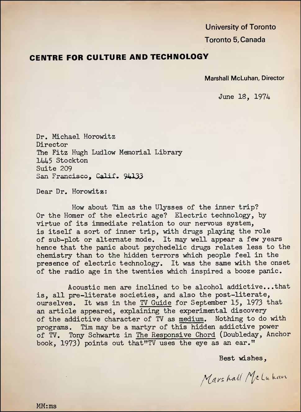 7-McLuhan-on-Leary782-with-outline