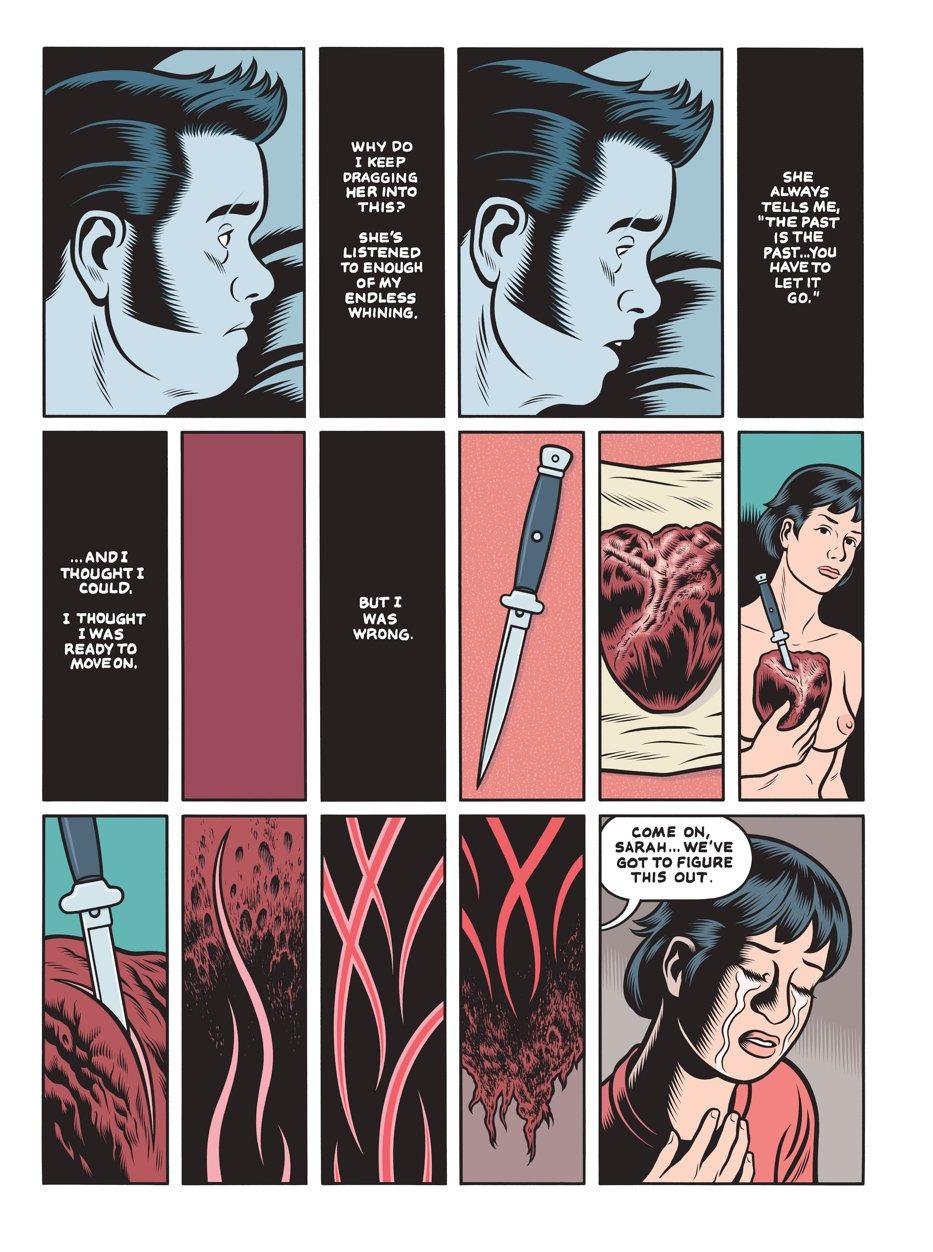 Page 29 from Burns_SUGAR SKULL