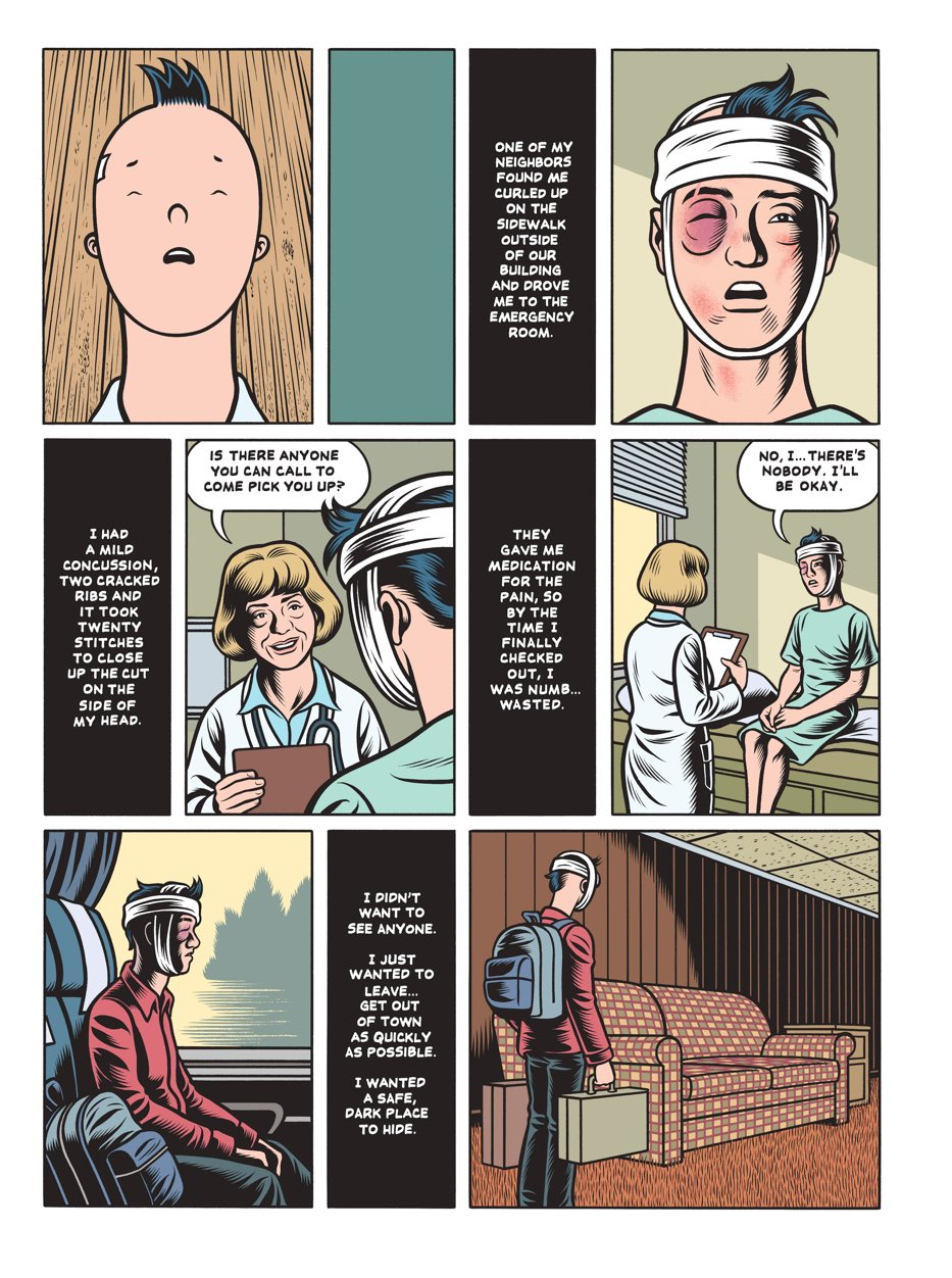 Page 51 from Burns_SUGAR SKULL_1