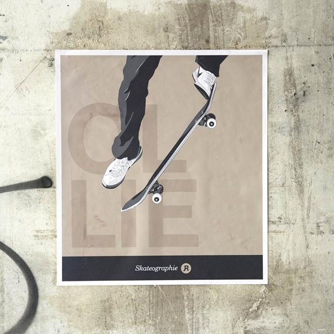 skateographie-john-rebaud-11