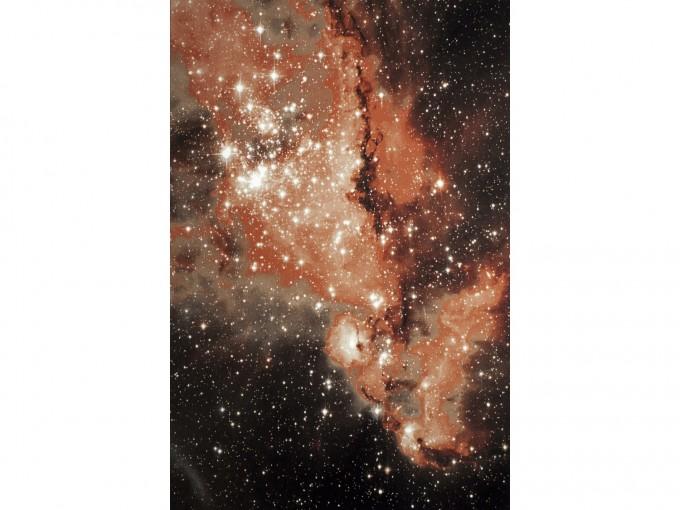 Auf_NGC346