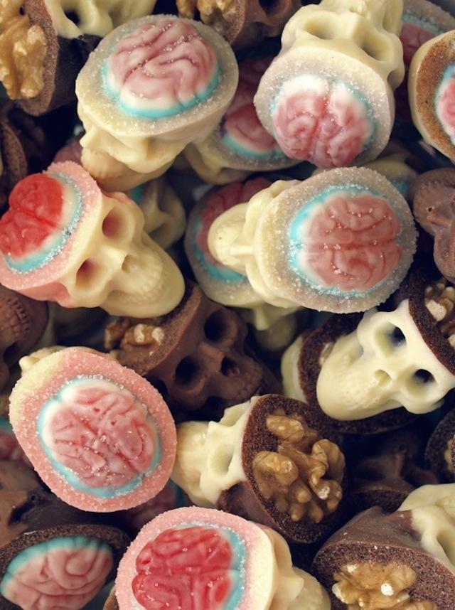 Creative-Chocolate-Skulls-3