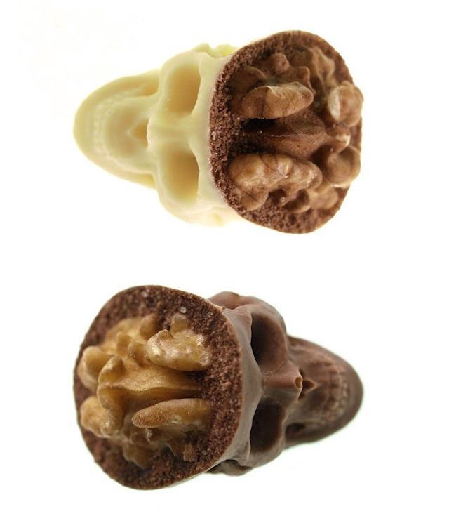 Creative-Chocolate-Skulls-4