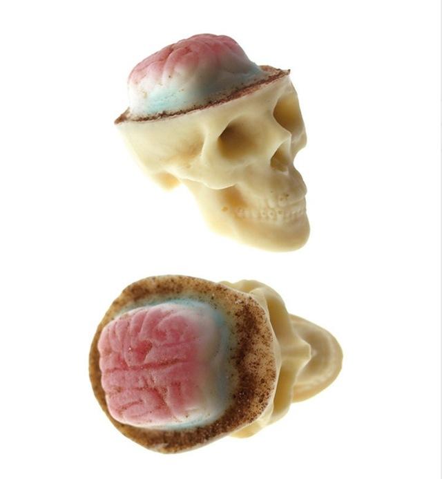 Creative-Chocolate-Skulls-6