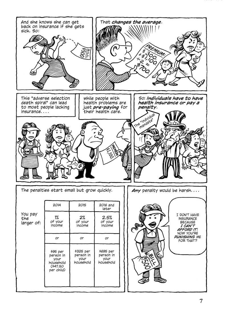 Obamacare-pg-7-final
