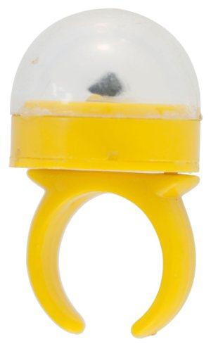 quake-ring