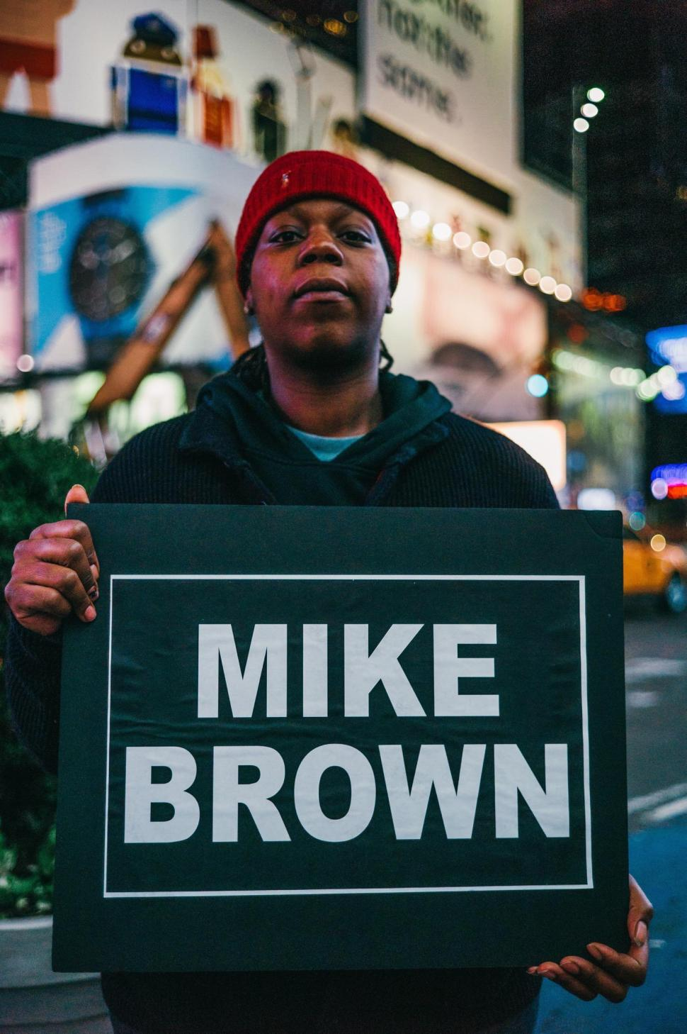 MikeBrown-19