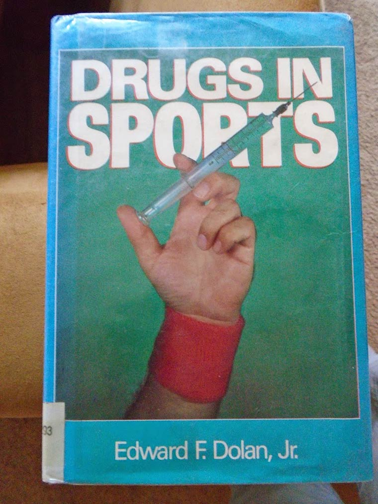 awful-library-books-17
