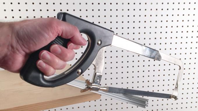 saws-hack