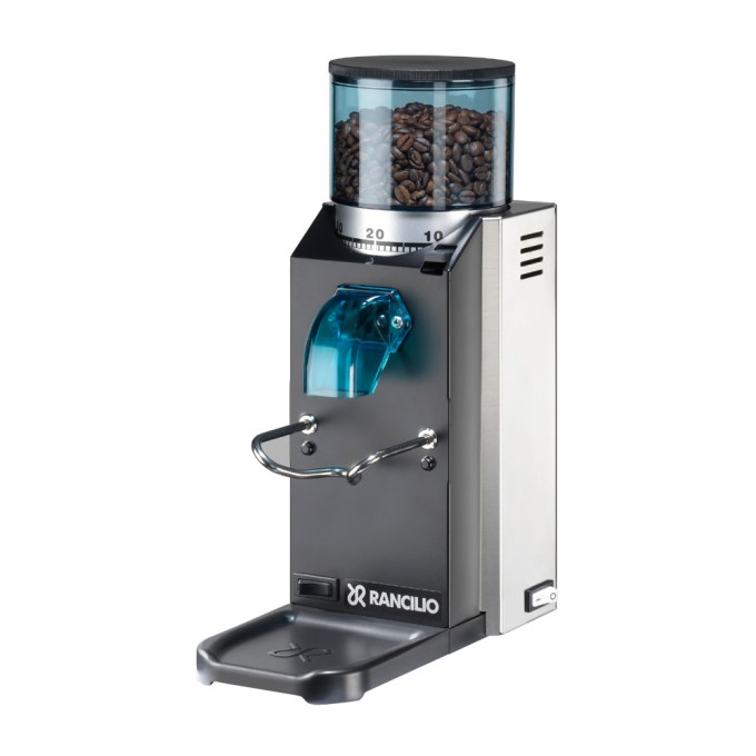 Burr Grinder Espresso Americas Test Kitchen