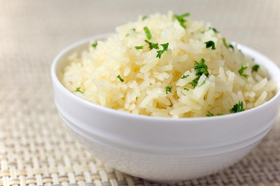 garlic-rice-jpg