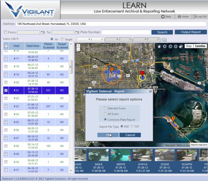 vigilant2.jpg copy