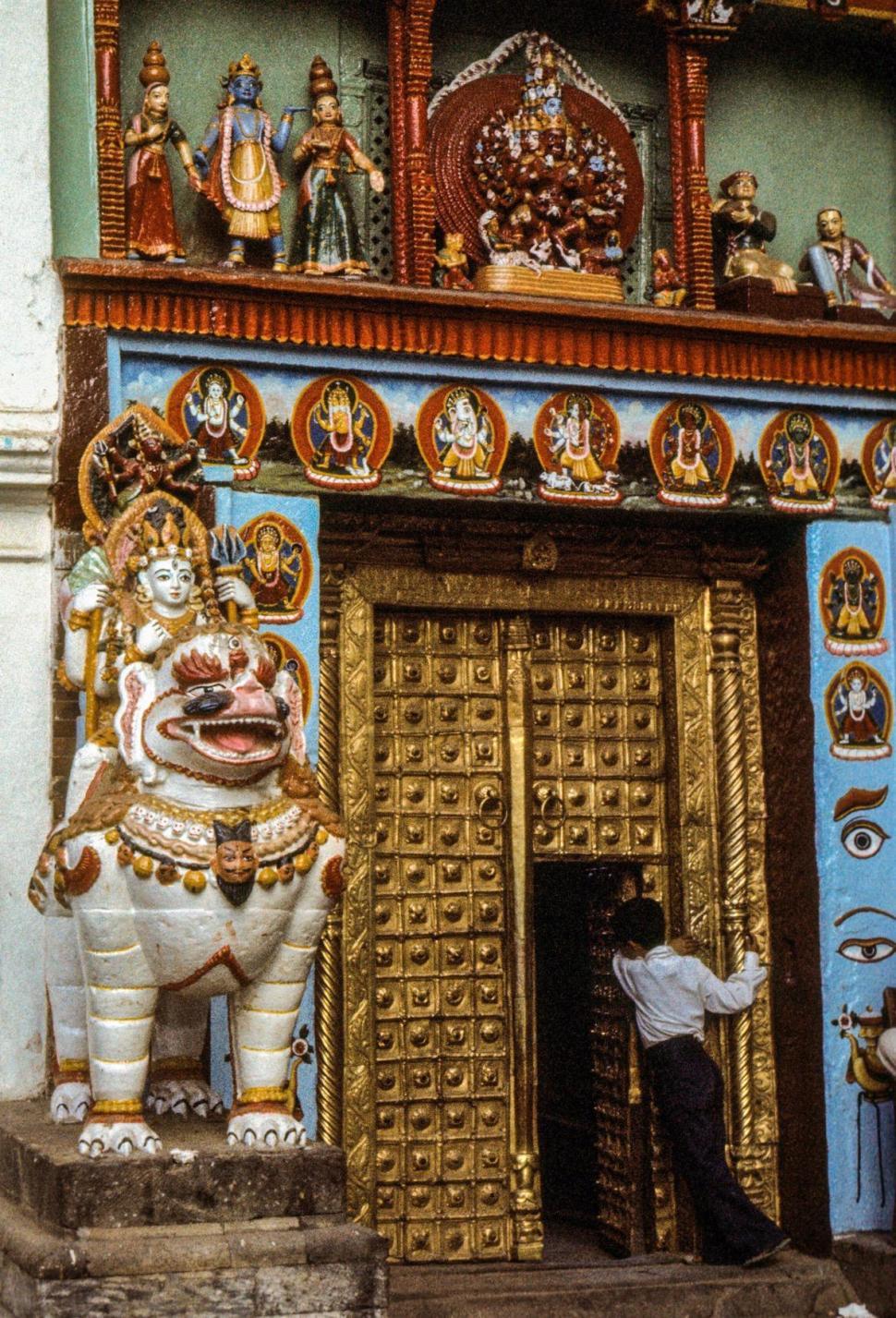 kathmandu13