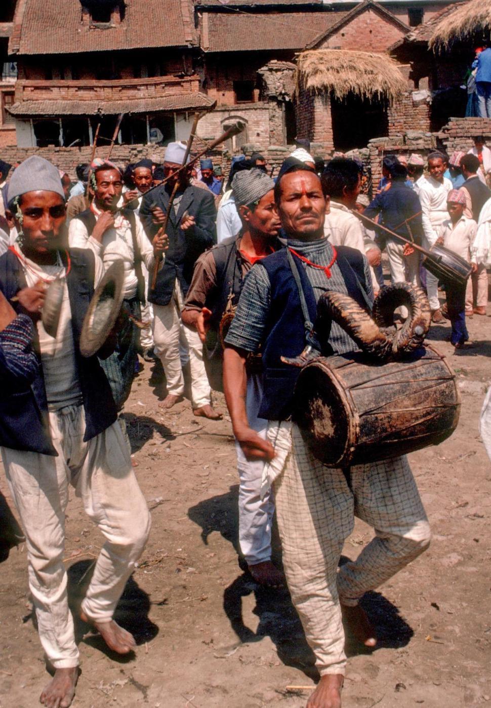 kathmandu19