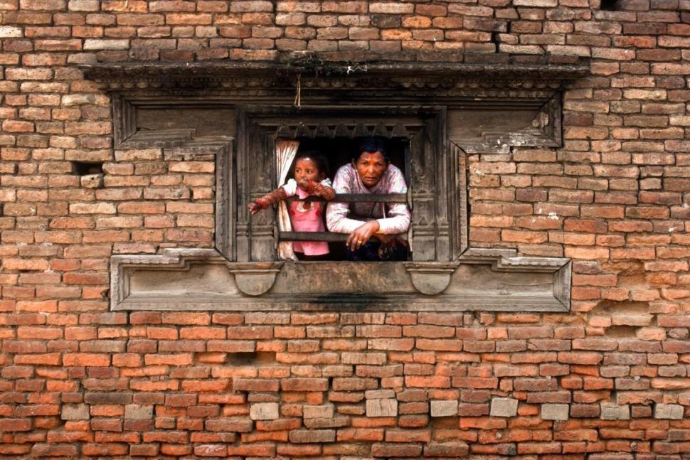 kathmandu23