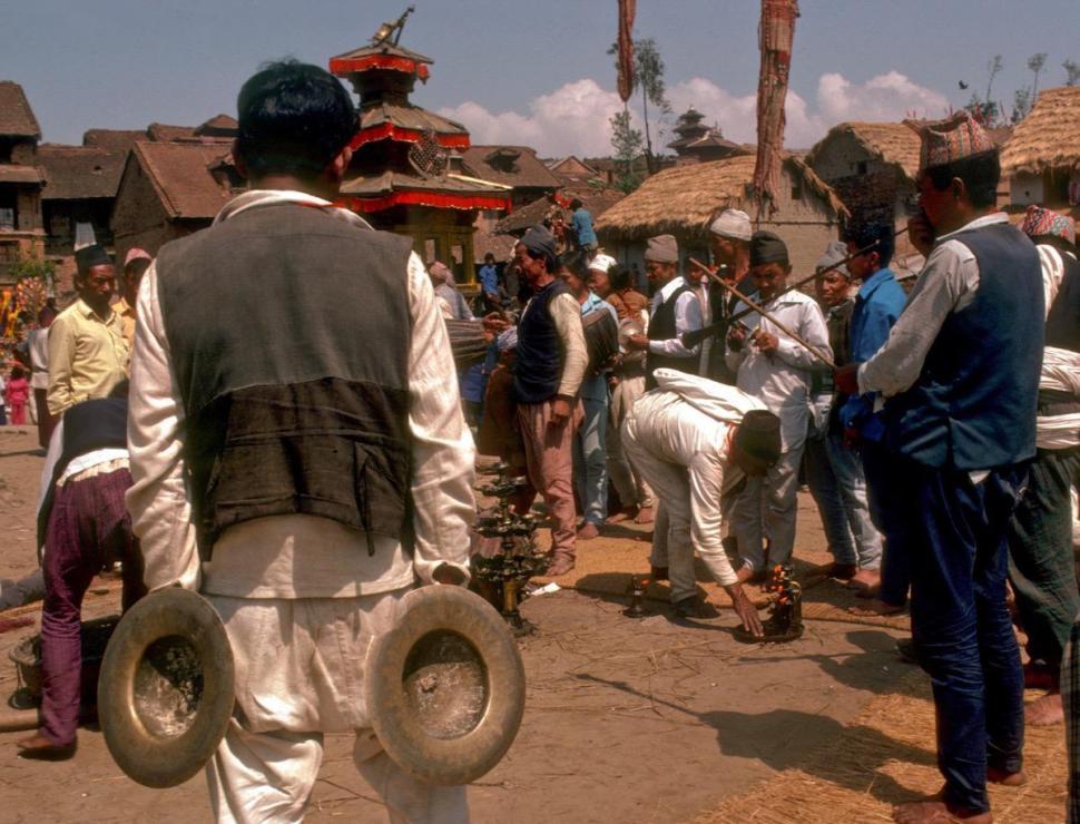 kathmandu24
