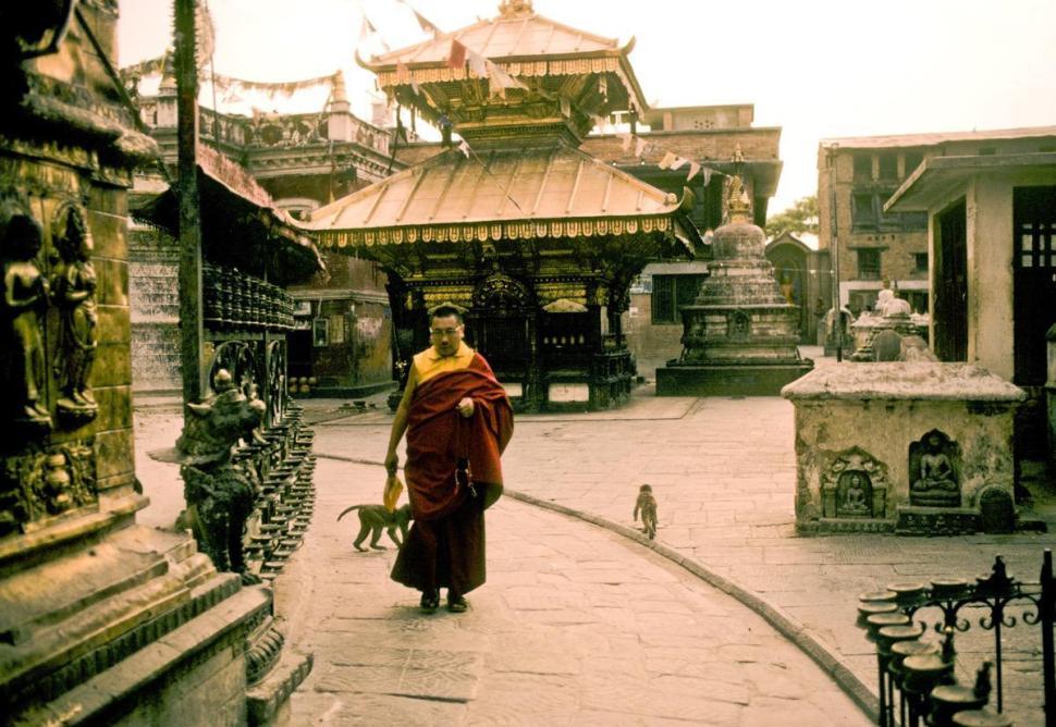 kathmandu30